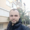 Владимир, 32, г.Самара