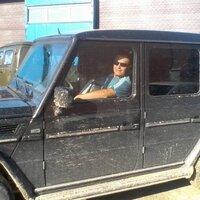 Денис, 38 лет, Козерог, Магнитогорск