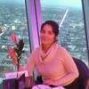 Natalia, 51, г.Берлин