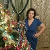 Катя, 35, г.Одесса