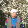 Ризанур, 58, г.Донецкая