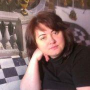 Ирина 46 лет (Рак) Буденновск