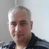 Pavel, 41, Volovo