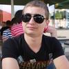 Alex, 27, г.Басарабяска