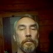 Олег 55 Москва