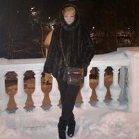 Ирина Выговская, 47 лет, Дева, Коростень