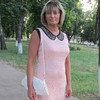Лариса, 46, г.Лебедин