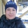 Мурат, 30, г.Сургут