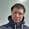 Yuriy, 41, Veliky Novgorod