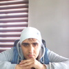 шамшод, 27, г.Душанбе
