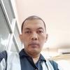 Fatan, 36, г.Сингапур