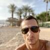 Dyen, 38, Barcelona