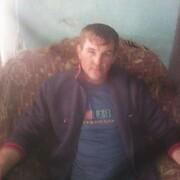 Дима 40 лет (Рыбы) Канск