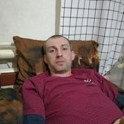 Женя 34 Ростов-на-Дону