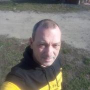 Валентин 45 Первомайск