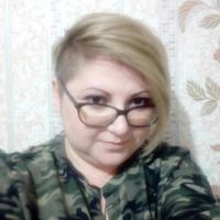 Ирина, 31 год, Телец, Ижевск
