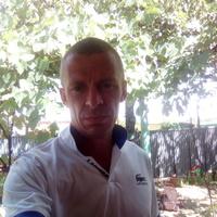 Валерий, 44 года, Близнецы, Краснодар