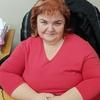 Larisa, 52, Vladimir