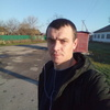Partorg, 30, г.Кропивницкий