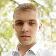 Борис Иванович 27 Нижний Новгород