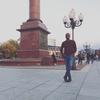 Richard, 24, г.Калининград