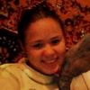 Елизавета, 25, г.Приморск