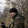 Николай, 32, г.Тула