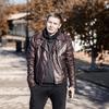Станислав, 24, г.Краснодар