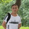 Тарасов Руслан, 43, г.Кизнер