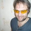 A. G., 40, Cheboksary