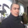 саня, 39, г.Ровно