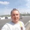 Собиржон М, 30, г.Нижний Новгород