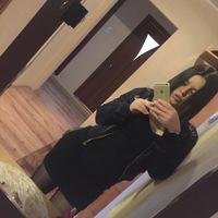 Babe, 22 года, Овен, Москва