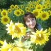 Натали, 41, г.Житомир