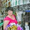 Olga, 47, Sosnovoborsk