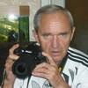 Сергей Белый, 65, г.Белгород