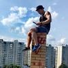 Алексей, 18, г.Подольск