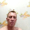 Александр, 45, г.Сатка