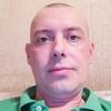 Антон, 39, г.Красноярск