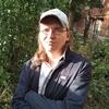 Артем, 32, г.Самара