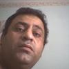 ZMEY, 51, г.Хадера