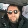 Владимир, 36, г.Якутск