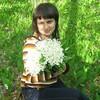 Наталія, 31, г.Коростышев