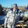 Кирилл, 32, г.Ишим