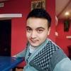 Sardar, 21, г.Кропивницкий (Кировоград)