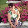 Зинаида, 63, г.Москва