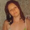 таня, 34, г.Павлодар