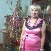 Светлана, 60, г.Омск