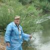 Сергей, 51, г.Онега