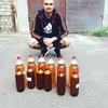Вова, 23, Миколаїв